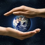 earth-in-hands