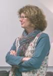 AnneWheldon